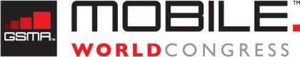 Mobile World Congress2008