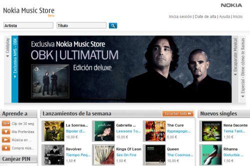 nokia-music-store