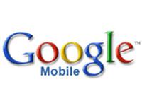 google_mobile_logo1