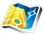 nokia-maps-icon-thumb