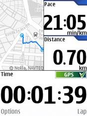 sports-tracker-182
