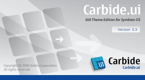 carbide33