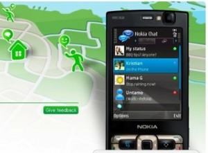 nokia-chat-300x221