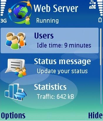 nokia-mobile-web-server15