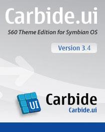 carbide34