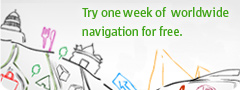 free-navigation-license