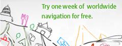 free-navigation-license