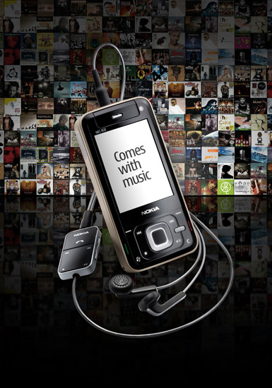 03_nokia_comes_with_music_lowres