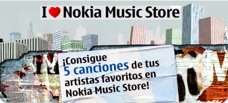 nokia-music-store-canciones