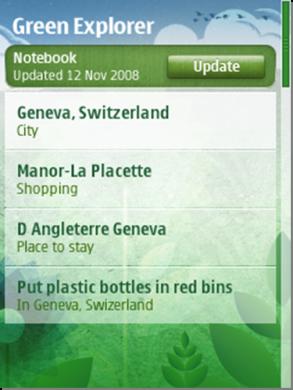 greenexplorer_widget_1
