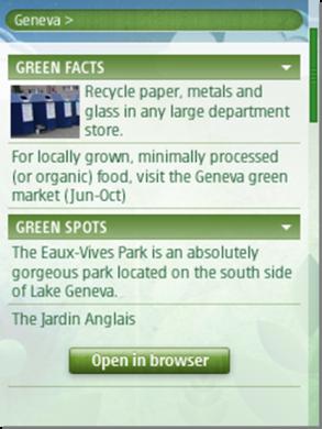 greenexplorer_widget_2
