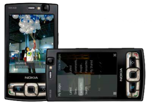 nokia-image-exchange-300x207