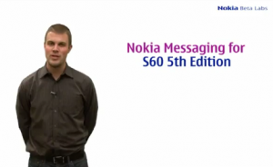 nokia-messaging-s60-v5-300x184