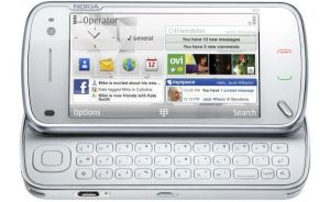 nokia-n97-white-keyboard