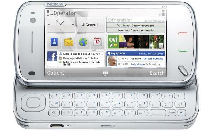 nokia-n97-white-keyboard
