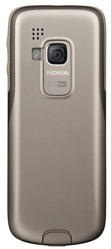 nokia6216_classic_back_3_lowres