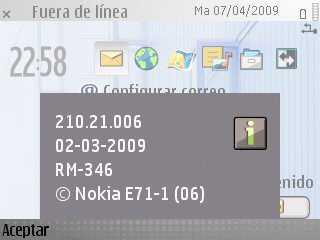 E71 - 210.21.006