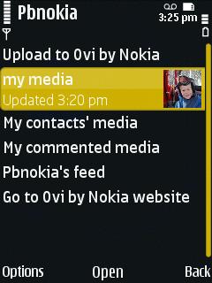 screenshot0005a