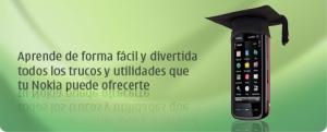 academia_ppal