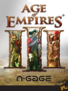 age_of_empires_iii