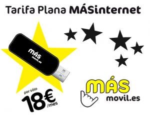 mas-movil-internet-300x231