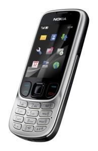 nokia-6303-classic-05