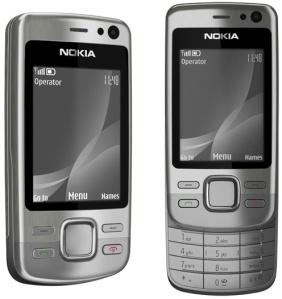 nokia-6600i-slide