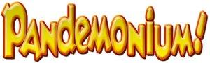 Pandemonium__Title Logo