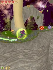 Pandemonium_Screenshot_N-Gage (6)
