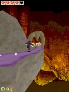 Pandemonium_Screenshot_N-Gage (7)