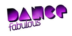Dance_Fabulous_Logo_Color