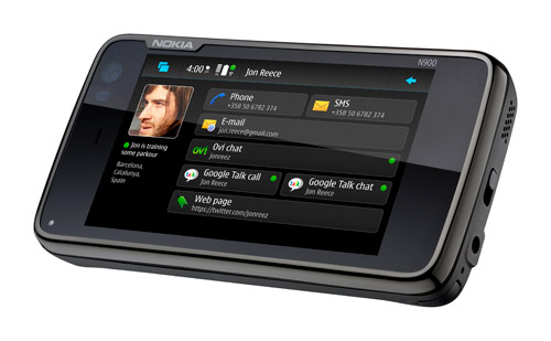 Nokia_N900_20_lowres