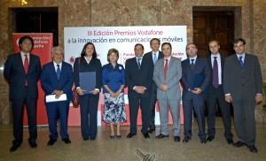 ENTREGA DE PREMIOS(22sept09)