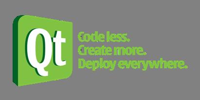 qtcode