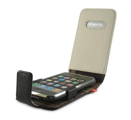 Funda Iphone Edición Limirada St. Andres de Proporta