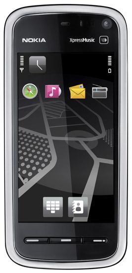 Nokia5800NE_front_lowres