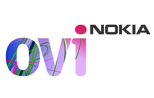Nokia incentiva a los desarrolladores de apps con 10 millones de dólares 1