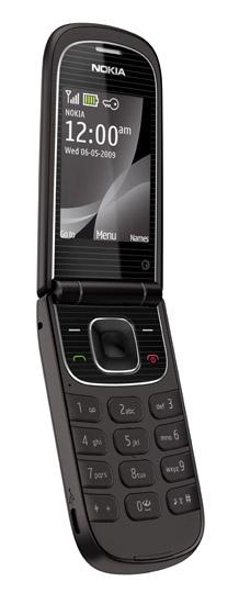 Nokia3710fold_black_open_lowres
