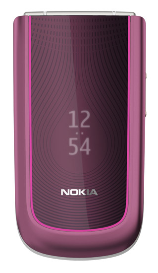 Nokia3710fold_plum_front_closed_lowres