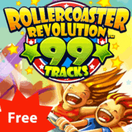 DChoc_RollercoasterRevolution99tracks