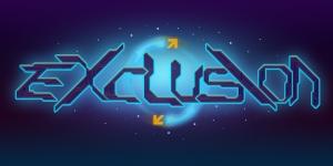 Exclusion Logo