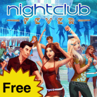NightclubFever