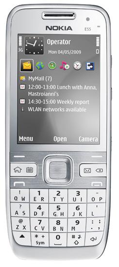 Nokia-E55_white_01_lowres