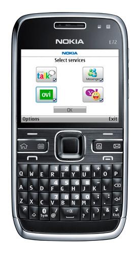 Nokia_E72_Black_lowres