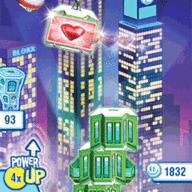 TowerBloxxNewYork