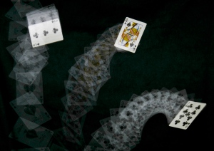 FCam_cards