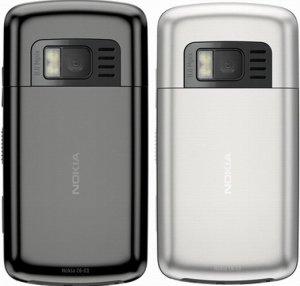 nokia-c6-01-8mp-black-white