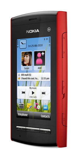 nokia_5250_front_right_red_lowres