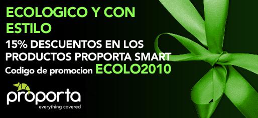 ProportaSmart_voucher_Spain