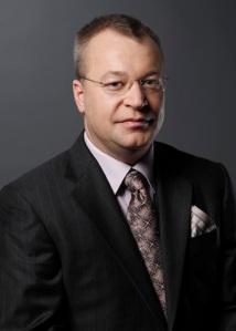 Elop_Nokia